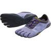FiveFingers W's KSO EVO Shoes Lavender/Purple